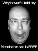 Image recommending members add Science Passions profile photos